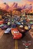 Mason or Cars?