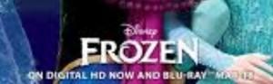Mason au Frozen?