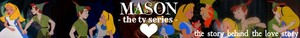 Mason -the tv series-