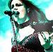 Metal ladies - symphonic-metal icon