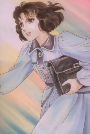 Misonoo Nanako