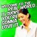 Monica Geller (Friends)