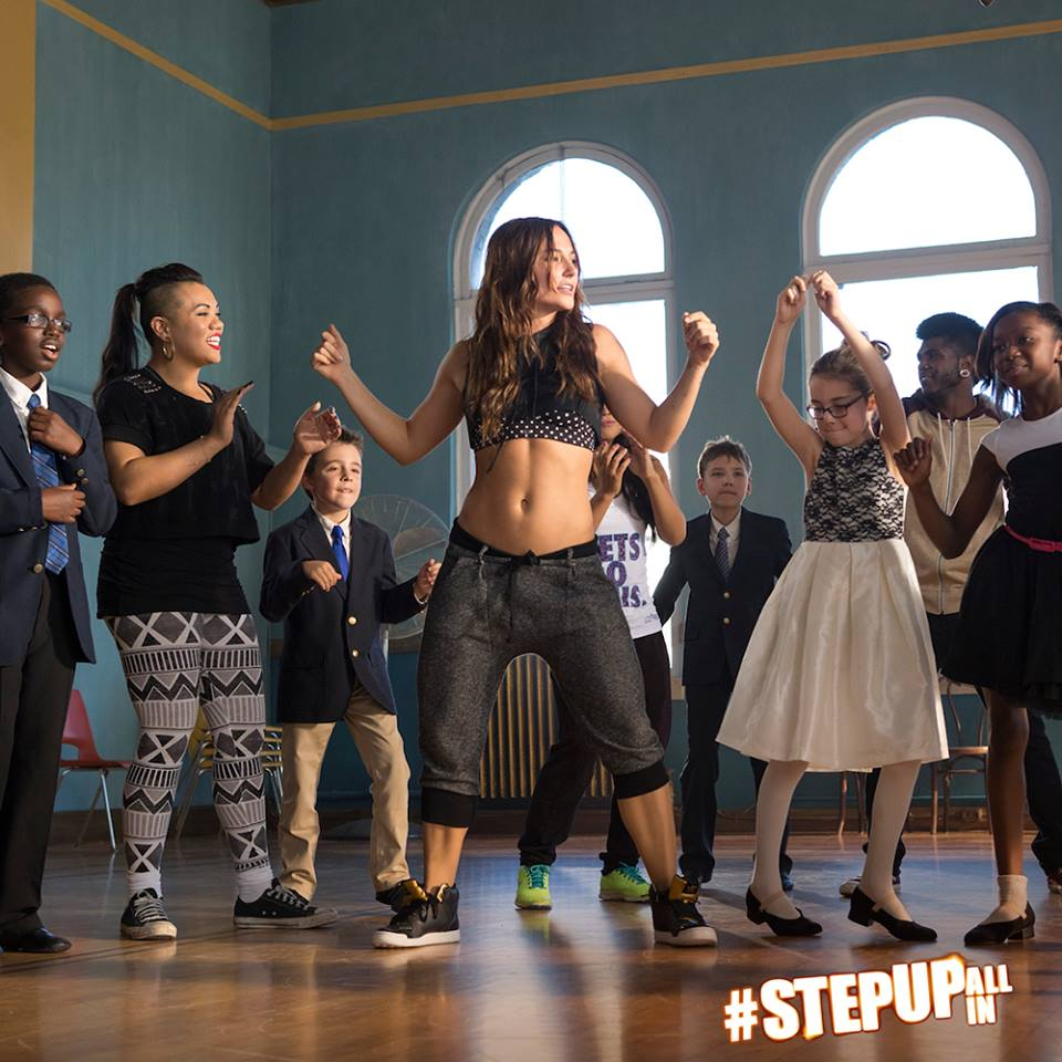 step up all in images movie still hd wallpaper and