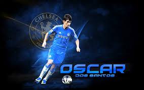 My Hero Oscar