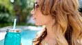 NXT Summer Vacation - Sasha Banks