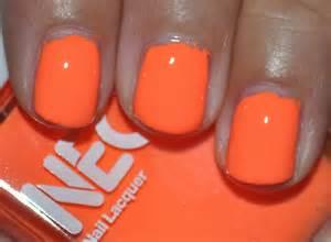 Neon nail polish - Bright Colors Photo (37402150) - Fanpop