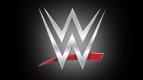 WWE wallpaper titled New WWE Logo