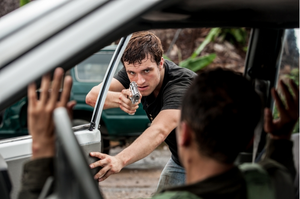 New official 'Paradise Lost' still