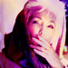 Nicky Riordon - defiance-2013-tv-show icon