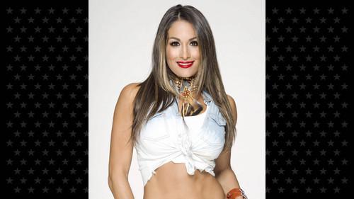 Nikki Bella Imágenes Nikki Bella Hd Fondo De Pantalla And