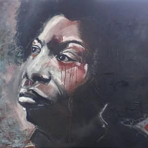 Nina Simone - for sale now!!!