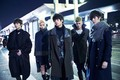 Nuest so hot❤ ❥ - nuest photo
