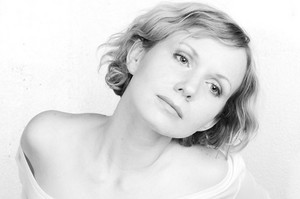 Olga Suponeva - Set 03