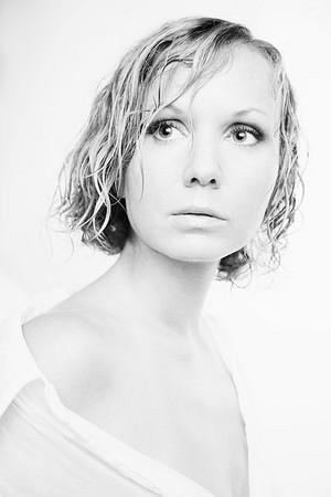 Olga Suponeva - Set 04