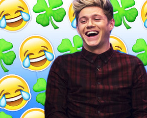 One Direction   emojis