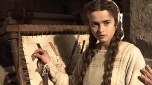 Ophelia (Helena Bonham-Carter)