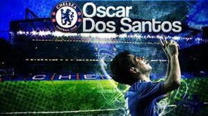 Oscar Dos Santos