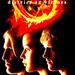 Peeta, Katniss and Haymitch - peeta-mellark icon
