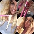 Petrie's new Instagram post ♥