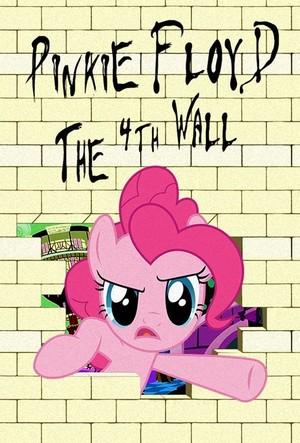 Pinkie Floyd
