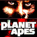 Planet of the Apes - planet-of-the-apes icon
