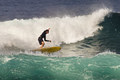 Ponsi surfing :D - foster-the-people photo
