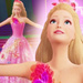 Princess Alexa icon
