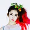 Royal News [Confirmación Normal] Red-Velvet-Irene-Icon-red-velvet-37408853-100-100