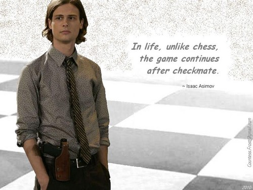 Quotes wallpaper probably with an outerwear and a well dressed person entitled Reid quotes Asimov