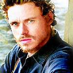 http://images6.fanpop.com/image/photos/37400000/Richard-Madden-for-Rachel-3-nj-creations-37465523-150-150.png