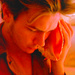 River as Mike Waters in My Own Private Idaho - river-phoenix icon