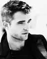 Robert Pattinson<3 - robert-pattinson photo