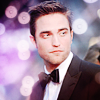 Robert Pattinson Foto containing a business suit entitled Robert Pattinson