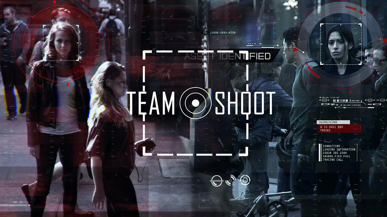 Root & Shaw - Root and Shaw Wallpaper (37494123) - Fanpop