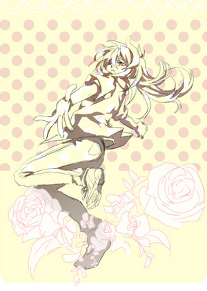 Ryou Bakura-----------
