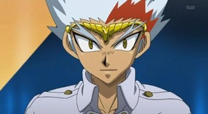 Ryuga is awesome! :)
