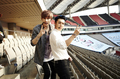 SMTOWN Live World Tour IV in Seoul - super-junior photo
