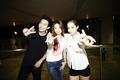 SMTOWN Live World Tour IV in Seoul - super-junior photo