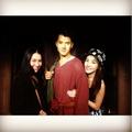 Sandara Park Instagram Update