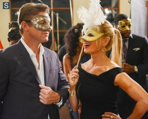Satisfaction - Episode 1.03 - ...Through Competition - Promotional foto