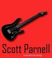 Scott Parnell