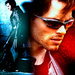 Scott Summers - james-marsden icon