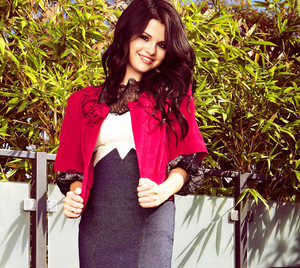 SellY G <3