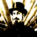 Serj Tankian - system-of-a-down icon