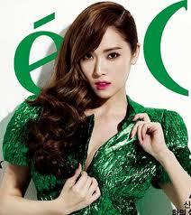Sexy Jessica