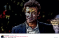Simon Baker as Patrick Jane - the-mentalist photo