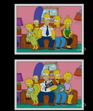 Simpsons Older 2