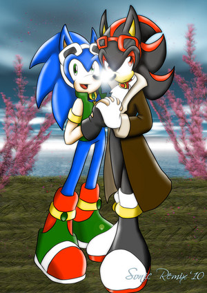 Sonadow engagement