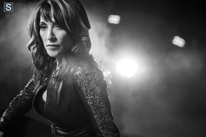 Sons of Anarchy HQ Season 7 Promo - Gemma