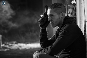 Sons of Anarchy HQ Season 7 Promo - রস